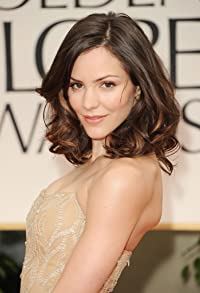 Primary photo for Katharine McPhee
