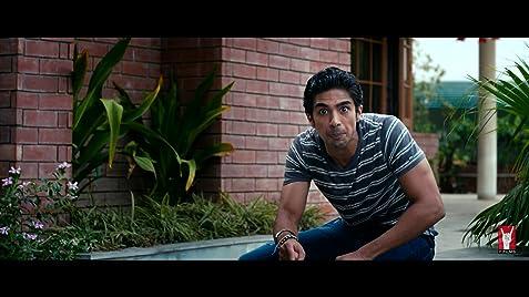 Mere Dad Ki Maruti (2013) - IMDb