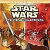 Still Star Wars: Clone Wars