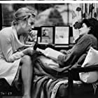 Shirley MacLaine and Debra Winger in Terms of Endearment (1983)