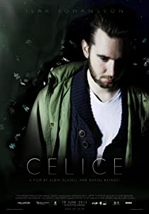 Sites to watch free new movies Celice Sweden [1280x960]