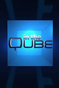 Primary photo for In the Qube 3D