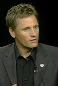 Primary photo for Episode dated 23 September 2005