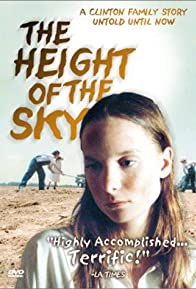 Primary photo for Height of the Sky