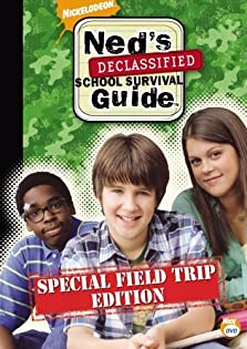 Ned's Declassified School Survival Guide (2004–2007)