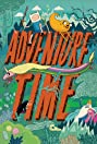 Adventure Time (2010) Poster