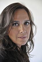 Lisa Coleman's primary photo