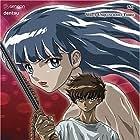 Takahashi Rumiko gekijô: Ningyo no mori (2003)