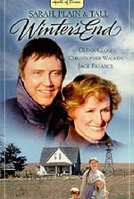 Sarah, Plain & Tall: Winter's End (1999)