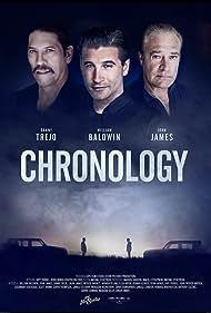 Chronology (2016)