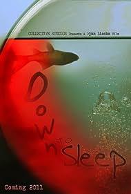Down to Sleep (2011)