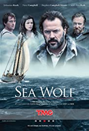 The Sea Wolf (2009) 720p