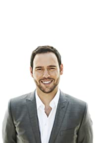 Primary photo for Scooter Braun