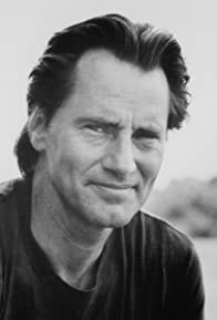 Primary photo for Sam Shepard
