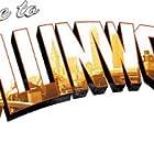 Welcome to Collinwood (2002)