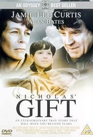 Nicholas' Gift (1998)