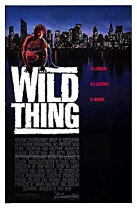 Torrent movie downloading Wild Thing by none [420p]