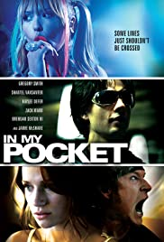 In My Pocket Poster