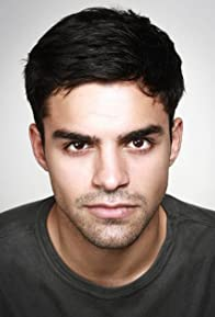 Primary photo for Sean Teale