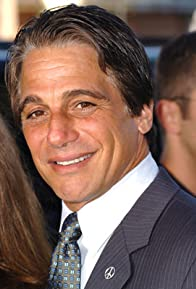 Primary photo for Tony Danza