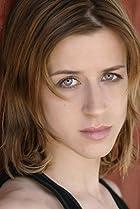 Nicole Gabriella Scipione