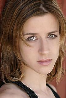 Nicole Gabriella Scipione Picture