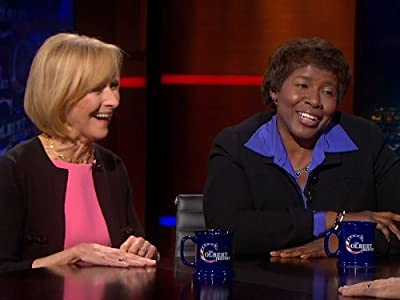 Movies 4 free 2 watch Judy Woodruff \u0026 Gwen Ifill [HD]