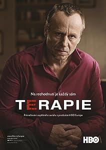Filmnedlastbare nettsteder Terapie: Charvát - týden sestý [HDRip] [QHD] [640x320] by Iva Klestilová (2013)