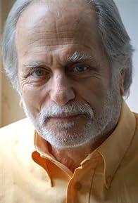 Primary photo for Luigi Diberti