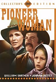 Primary photo for Pioneer Woman