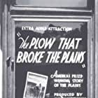 The Plow That Broke the Plains (1936)