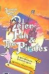 Peter Pan and the Pirates (1990)