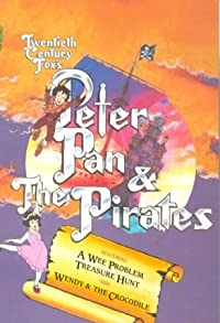 Primary photo for Peter Pan and the Pirates