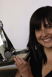 Marian Álvarez Picture