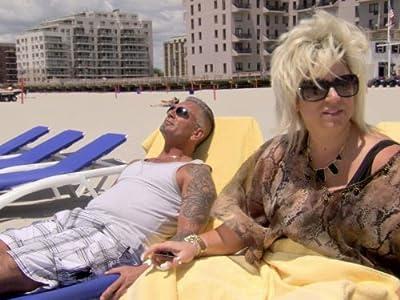 Watch hd movie for free Beach Bonding [hdv]