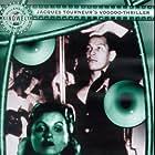 Christine Gordon in I Walked with a Zombie (1943)
