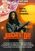 Primary image for Judgment Day