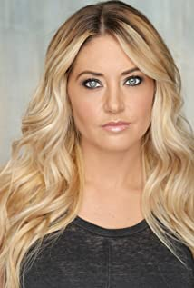 Natalie Skyy Picture