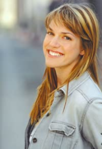 Primary photo for Renee Intlekofer