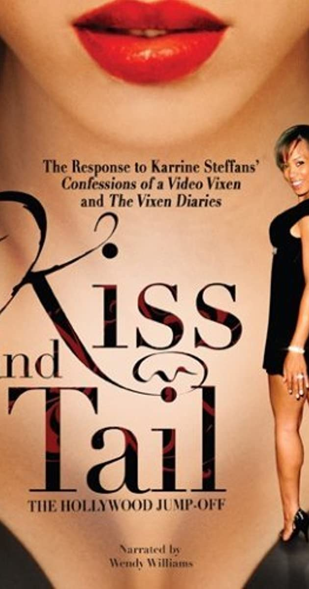porno filmů Karrine Steffans indické sexy video xxx
