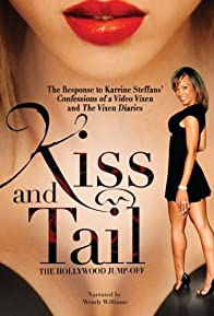Primary photo for Kiss and Tail: The Hollywood Jumpoff