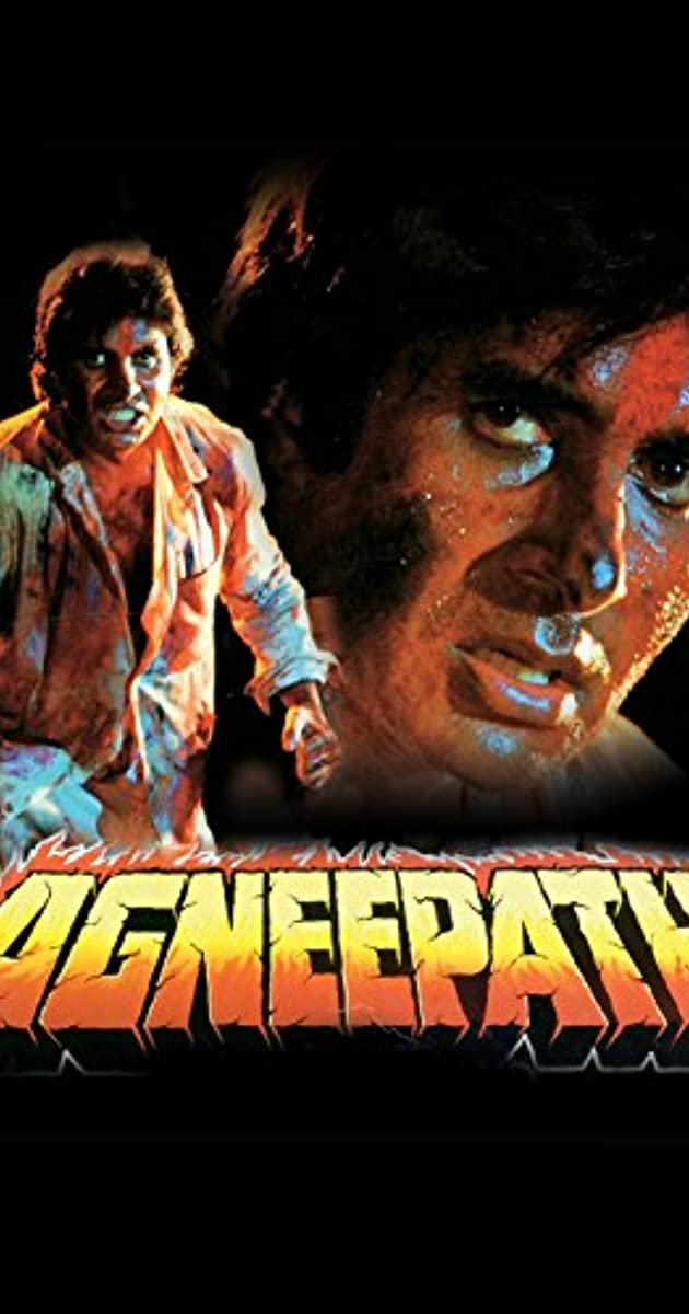 Agneepath movie free download in hindi full hd