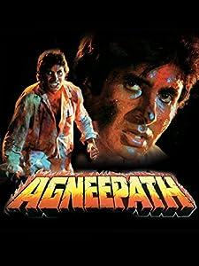 Agneepath full movie download 1080p hd