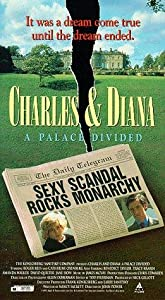 Must watch great movies Charles and Diana: Unhappily Ever After USA [1280x544]