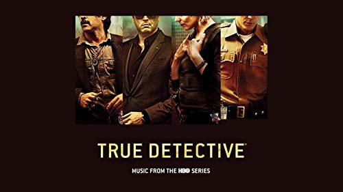My Least Favorite Life (From The HBO Series True Detective / Audio)