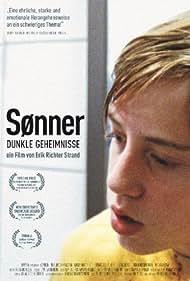 Sønner (2006)