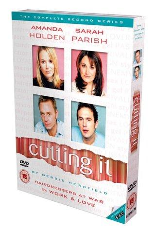 Cutting It (2002)