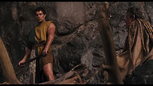 """""""Theseus"""""""