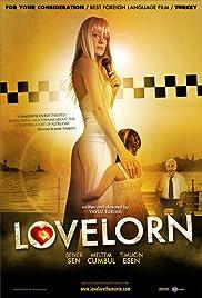 Lovelorn Poster