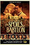 The Spoils of Babylon Review: Epic Nonsense Starring Tobey Maguire & Kristen Wiig